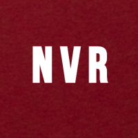 MV-NVR